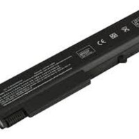 OEM Battery HP Elitebook 8440p 8440w Business Notebook 6530B 6930P