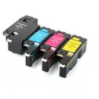 Toner Compatible Fuji Xerox CP105 CP205 CP215 CM205 CM215 Black