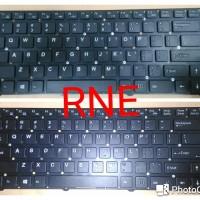 Keyboard Axioo RNE, RNE 3525 , Axioo RNO, Axioo W540, Axioo W740