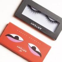 Artemy Beauty Lashes Dolly