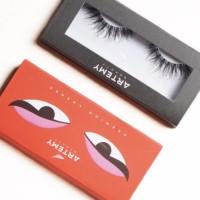 Artemy Beauty Lashes Giselle