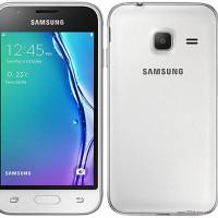 HP Samsung Galaxy J1 Mini Garansi Resmi BNIB White Android