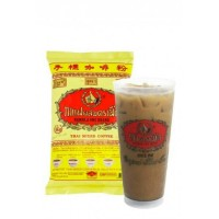 Cha Tra Mue Thai Mixed Coffee 1kg Minuman Instant Kopi Mix Thailand