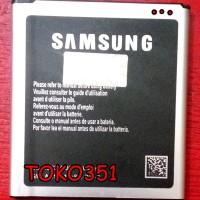 Batre Baterai Samsung J NTT Docomo Samsung J Versi jepang Japan Dokomo