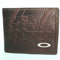 Dompet Surfing /Oklay, Quiksilver , Ripcurl Kulit Asli Import