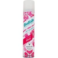 Batiste Dry Shampoo Floral & Flirty Blush (200ml)