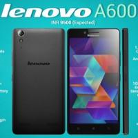 harga Handphone Smartphone Lenovo A6000 Garansi Resmi Tokopedia.com