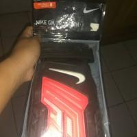 Sarung Tangan Nike GK. Jr. Size 8, Warna hitam pink murah!!