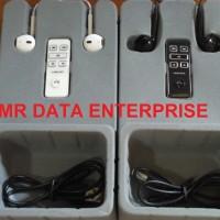 Jual Headset Bluetooth Samsung with Eksternal Audio Port ( Audio Receiver ) Murah