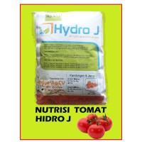 Jual nutrisi buah tomat hydro J Murah