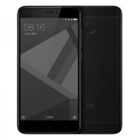 harga Xiaomi Redmi 4x Ram 2gb - Rom 16gb Black Garansi Distributor 1 Tahu Tokopedia.com