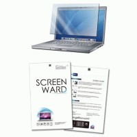 Screen Guard Laptop 12 inch | Pelindung Layar Laptop Bening 340