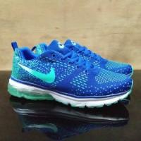 sepatu running olahraga kets nike size 40-44