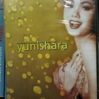 YUNI SHARA - LAGU LAGU TERBAIK VOL. 3 (VCD KARAOKE)