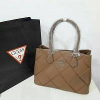 Harga Guess Bag Travelbon.com
