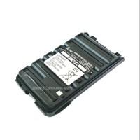 BP264 Baterai HT Icom IC-V80 ICV80 NiCd