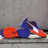 Sepatu Running Puma Ignite Dual Original RESMI
