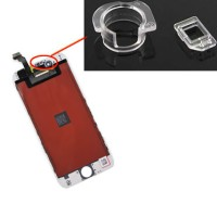 iPhone 6, 6+ Front Camera, Sensor Plastick Bracket