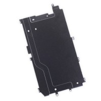 iPhone 6 LCD Metal Plate