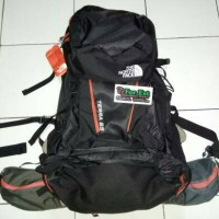 The North Face Terra 65 New Season