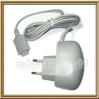 Travel Charger Samsung sgh X530, X600, X630, X640, X660, X670, X700, X