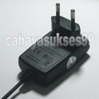 Travel Charger Sony Ericsson Z300i Z300 GSM Jadul Kualitas Super OC B