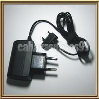 Travel Charger Sony Ericsson W900i W900 gsm jadulers stok baru