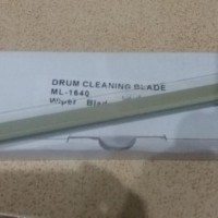 Wiper Blade WB drum cleaning blade printer laser samsung ml2240 ml1640