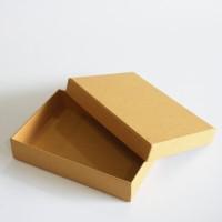 Kotak Kado / Souvenir uk. 16.4 x 11.3 x 3.5 cm