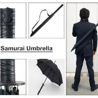Jual Payung Samurai Murah