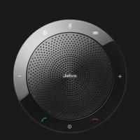 Jabra Conference Bluetooth Speaker 510+ UC