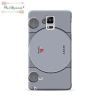 harga Custom Case Hardcase Samsung Note 4 / Edge / 3 / 5 Dll Playstation - 1 Tokopedia.com
