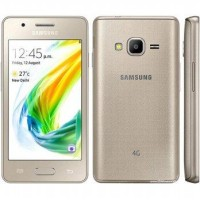 HP samsung z2 4G ( 1/8) GOLD
