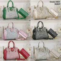 Tas Wanita Handbag Givenchy 15819#2in1_v