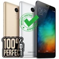 Jual Redmi Note 3 Pro Murah