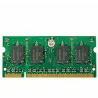 2GB DDR2 PC2-4200 533MHz Non-ECC Notebook Laptop PC DIMM Memory RAM