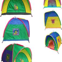 tenda anak 1,6m