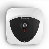 Water heater pemanas air ARISTON ANDRIS LUX 30 (GrabCar/ kurir pribad)