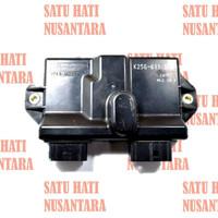 (Beat Pop / Sporty / Scoopy) Honda ORI ECU / PGM /ECM /CDI / Unit Comp