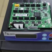 Controller Mr. Data P511U (UReach) 1 To 11 DVD/CD DUPLICATOR