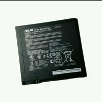 Battery Baterai Asus A32-G55 Original For Asus ROG G55V G55VW G55