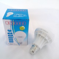 Lampu Led / Kyzuku / 15 watt / Warna Putih / Harga Murah