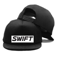harga Premium Topi / Snapback Keren / Suzuki Swift / Xavier Cloth / Best Tokopedia.com