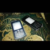 harga Hosuing Casing Nokia N70 Ori 99% Tokopedia.com