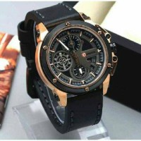 Jam Tangan Pria Expedition Original