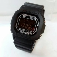 Digitec Original DG 2024