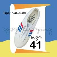harga Sepatu Capung Kodachi 8111 - Size 41 Tokopedia.com