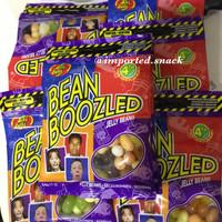 Jual Jelly Bean//Bean Boozled TERMURAH Murah
