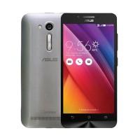 Asus Zenfone Go ZB452KG Smartphone - Silver[5MP]