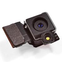 Apple iPhone 4s BACK Camera/ Kamera Belakang Replacement Part